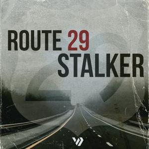 Route 29 Stalker by Watts Creative Studios