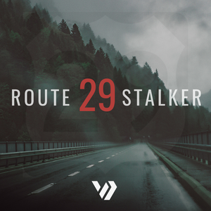 Route 29 Stalker by Watts Creative Studios