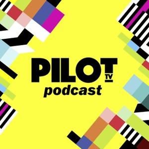 Pilot TV Podcast by Empire Magazine