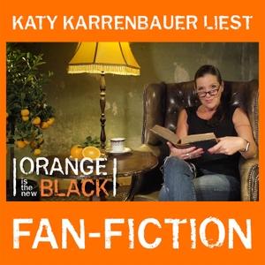 Orange Is The New Black Fan-Fiction by Netflix DACH