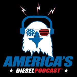 America's Diesel Podcast by Diesel Power Products