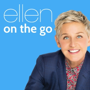 Ellen on the Go by WAD Productions | Wondery