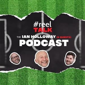 Ian Holloway Podcast by Ian Holloway Podcast