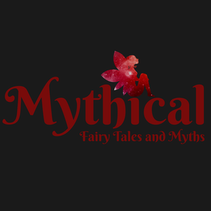 Mythical by The Narrator