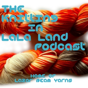 Knitting In LaLa Land by knittinginlalaland@gmail.com (Laura)