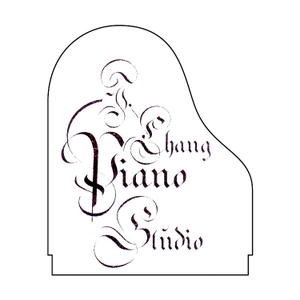 podcast – J. Chang Piano Studio by Josephine Chang