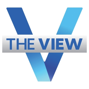 The View by ABC News