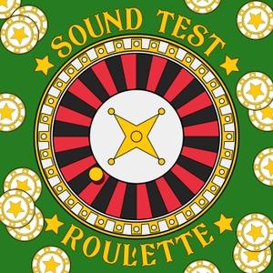 Sound Test Roulette by KeyGlyph