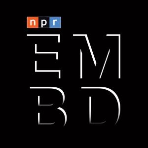 Embedded by NPR