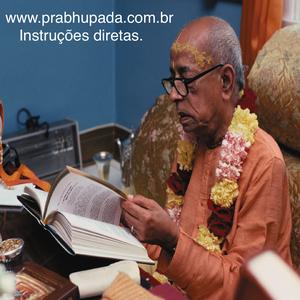 Prabhupada o único Guru Hare Krishna by Prabhupada o único Guru Hare Krishna