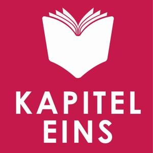Kapitel Eins by buchpodcast.de