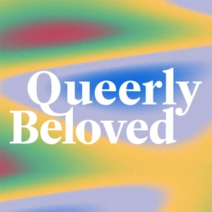 Queerly Beloved by VICE