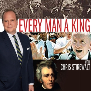 Every Man a King by FOX News Radio