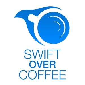 Swift over Coffee by Paul Hudson and Erica Sadun