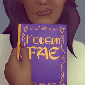 Modern Fae by Modern Fae