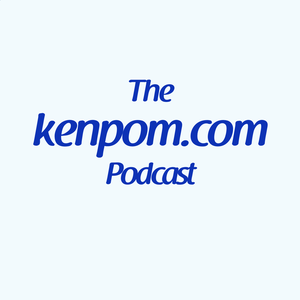 The KenPom Podcast by Ken Pomeroy