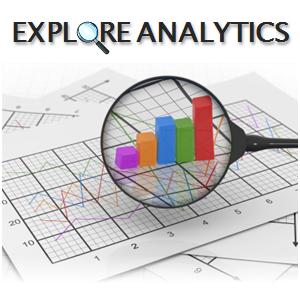 Explore Analytics by exploreanalytics.com