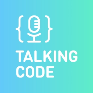 Talking Code by Coderly