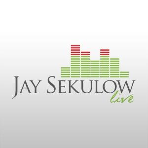 Jay Sekulow Live Radio Show by Jay Sekulow