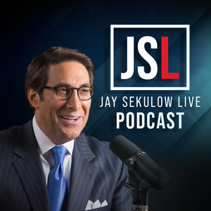 Sekulow Radio Show by Jay Sekulow