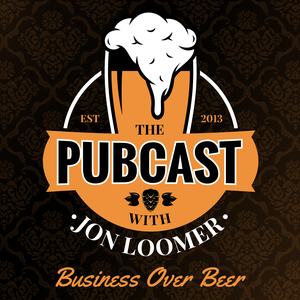 The Pubcast with Jon Loomer by Jon Loomer