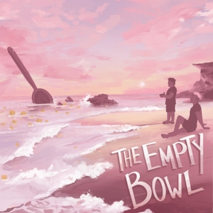 The Empty Bowl by Justin McElroy