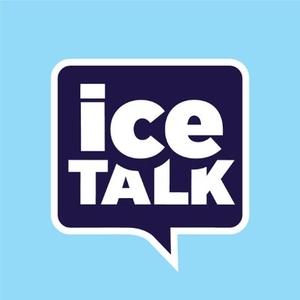 Ice Talk by icenetwork, LLC