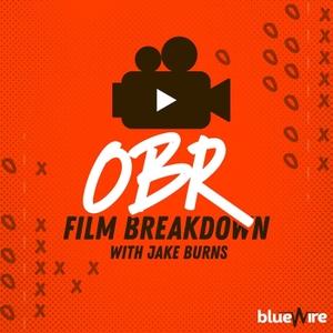 OBR Film Breakdown by Blue Wire