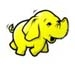 All Things Hadoop by Joe Stein