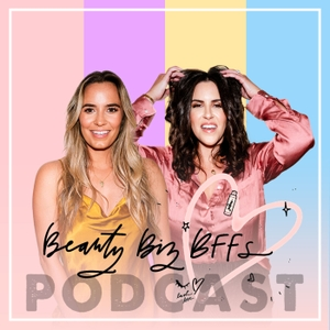 Beauty Biz Bffs by Kasey Boone and Lorena Ashmore