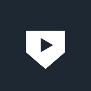 Prospects Live Podcast by Prospects Live