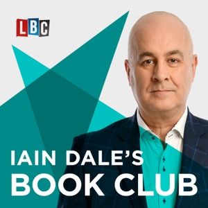 Iain Dale's Book Club by LBC