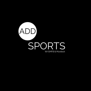 ADD Sports by The BS Radio Network
