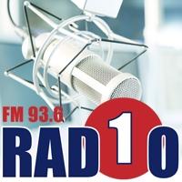 Radio 1 - Filmkritik by Radio 1 - Die besten Songs aller Zeiten.