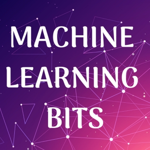 Machine Learning Bits by Youness ECHCHADI