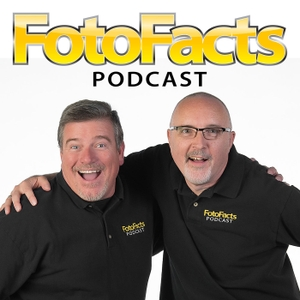 FotoFacts Podcast by Jim Felder & Robert Trawick