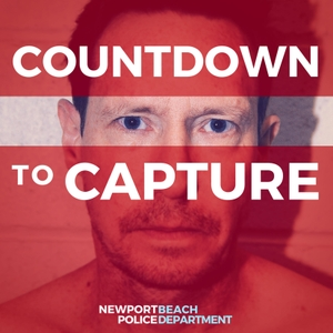 Countdown to Capture
