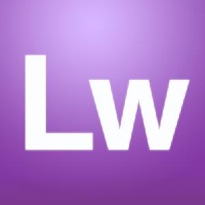 Adobe Creative Suite Tutorials by Luisa Winters