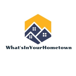 What's In Your Hometown?