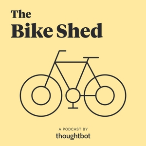 The Bike Shed by thoughtbot
