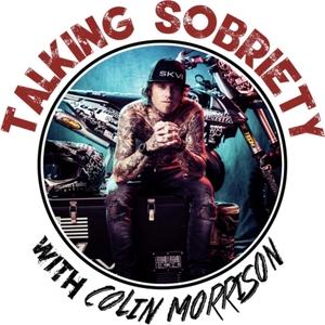 Talking Sobriety by talkingsobriety