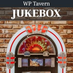 WP Tavern by WordPress Tavern