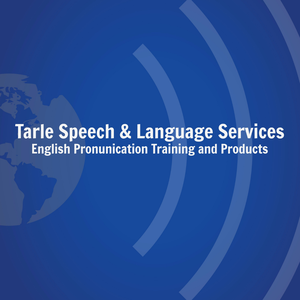 Tarle Speech & Language Services - English Pronunciation by Jennifer Tarle