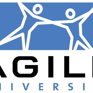 Agile University by Agile University