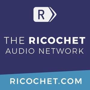The Hemingways by The Ricochet Audio Network