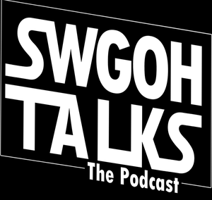 The swgohtalks's Podcast by SWGOH Talks