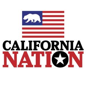 California Nation by The Sacramento Bee