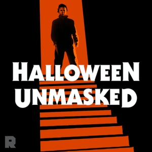 Halloween Unmasked by The Ringer & Amy Nicholson