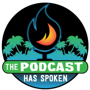 The Podcast Has Spoken: a Survivor Recap by Jordan and Bret Raybould