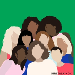 gIRLtalks by Girltalk